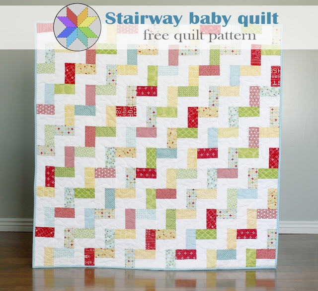 jelly roll 25 strip quilt pattern round up heritage Interesting Quilt Patterns For Jelly Roll Strips