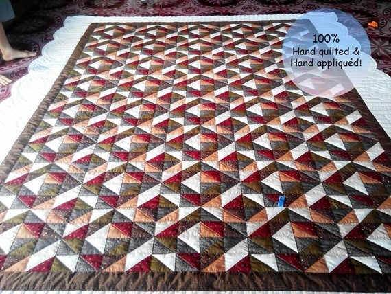 quilts decoration for home hand quilted comforter super king quilt cover quilt covers online simple quilt pattern quilt pattern for men Modern Quilting Patterns Online Inspirations