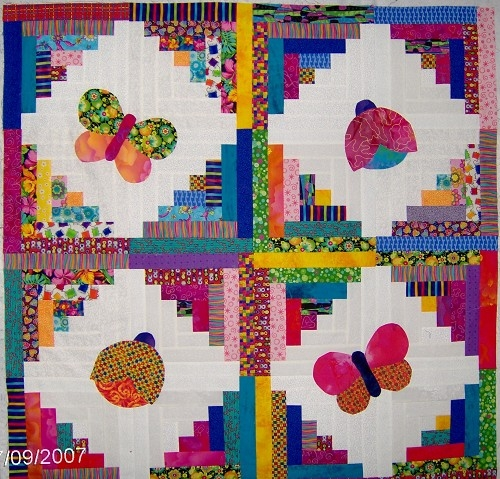 quilts for little girls quilting gallery Elegant Quilt Patterns For Little Girls Inspirations