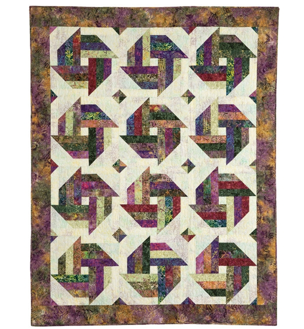 tuscan vintage quilt pattern download Modern Vintage Quilt Patterns