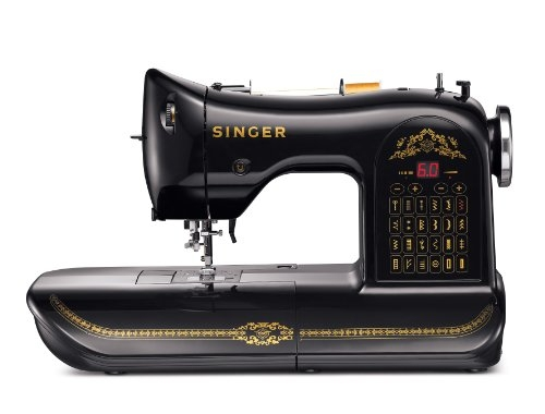 what is the best vintage sewing machine to buy a very Stylish Best Vintage Singer Sewing Machine For Quilting