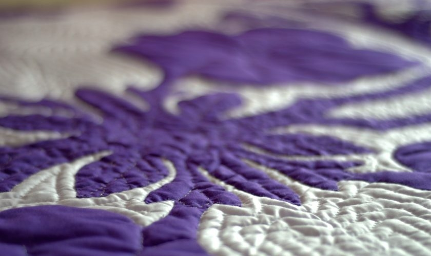 where to find free quilting patterns online lots of resources Modern Quilting Patterns Online Inspirations