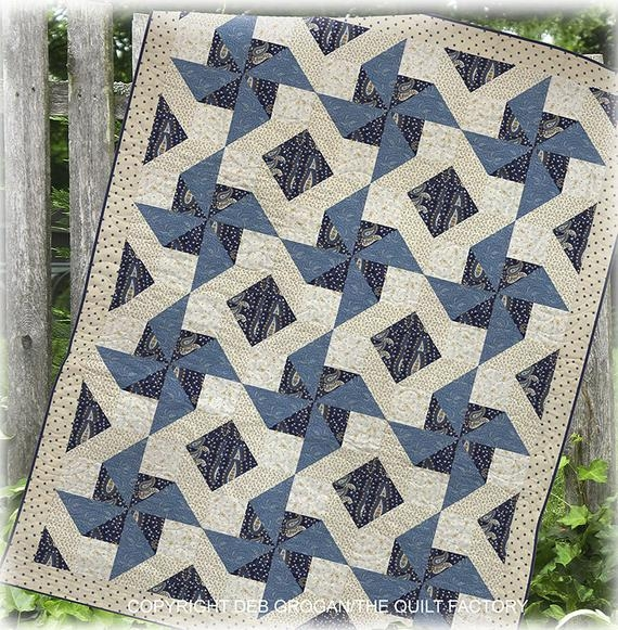 Modern Downloadable Quilt Patterns Inspirations