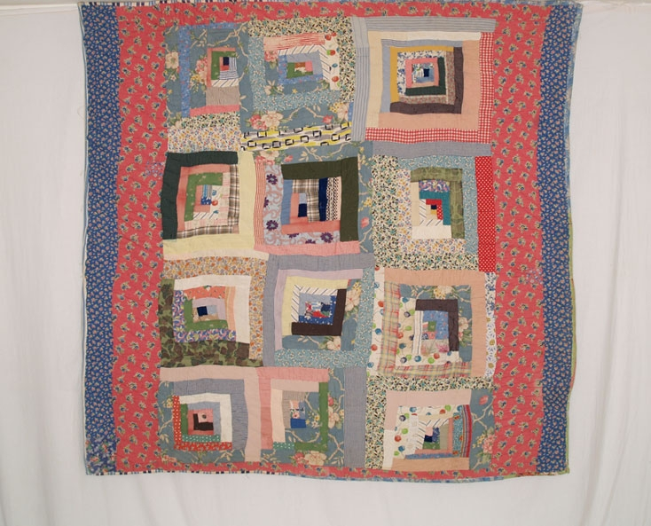 20th century american antique quilts vintage quilts Unique Vintage Quilts For Sale