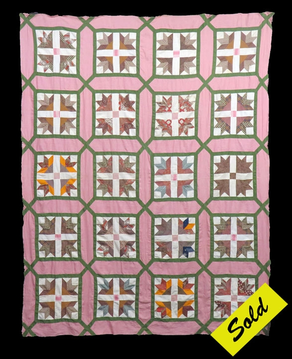 american antique quilt tops for sale vintage quilt tops Unique Vintage Quilts For Sale
