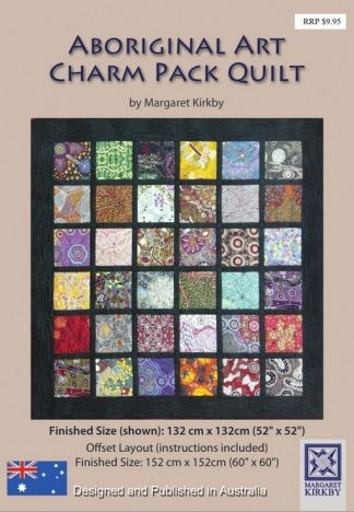 australian quilt patterns free quilt pattern Cozy Australian Quilt Patterns Gallery