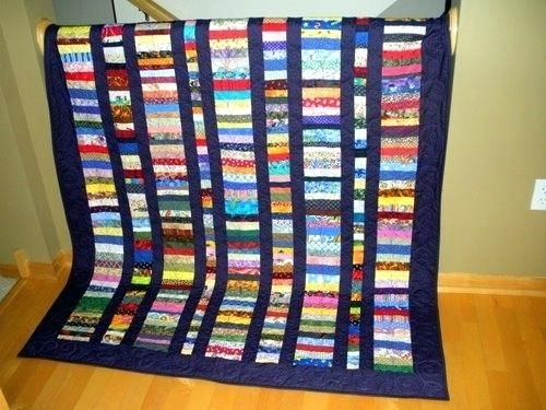 chinese coin quilt uneven coins finished chinese coin quilt Cool Chinese Coins Quilt Pattern Gallery