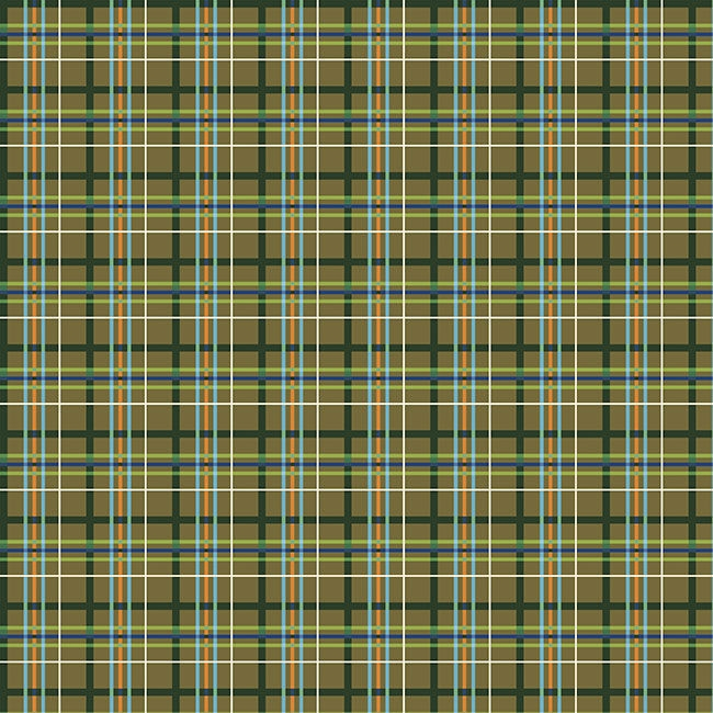 cotton quilt fabric button down plaid modern country plaid green Cool Plaid Quilting Fabric Gallery