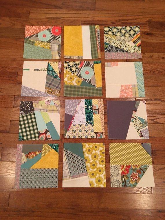 easy 10 inch quilt block patterns quilt pattern Cool 10 Inch Quilt Block Patterns
