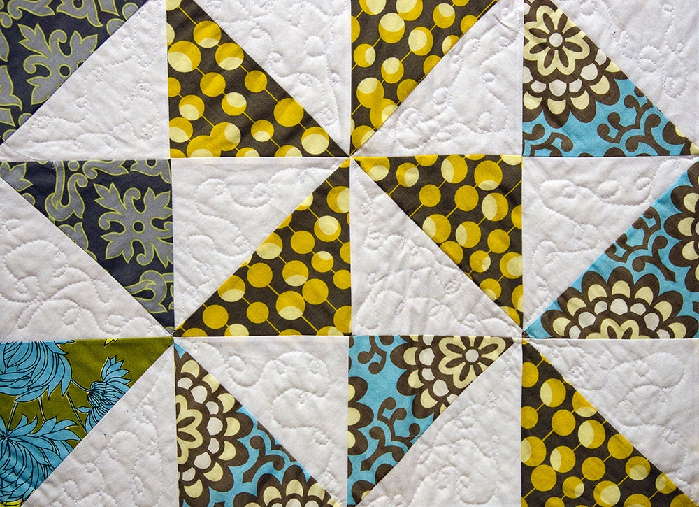 half square triangles be your own quilt designer nqc Quilting Half Square Triangles