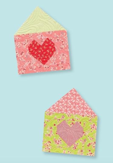 house quilt block tutorial new video stitch this the Interesting House Quilt Block Tutorial Inspirations