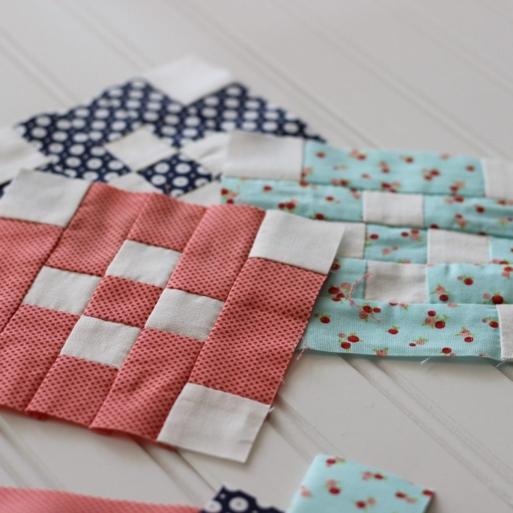 is this crazy a handpieced quilt project simple handmade Elegant Hand Pieced Quilt Patterns
