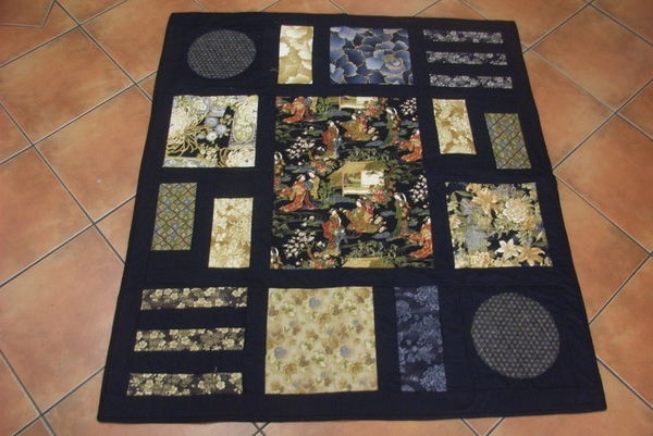japanese quilt quiltingboard forums Interesting Japanese Quilts Patterns Inspirations