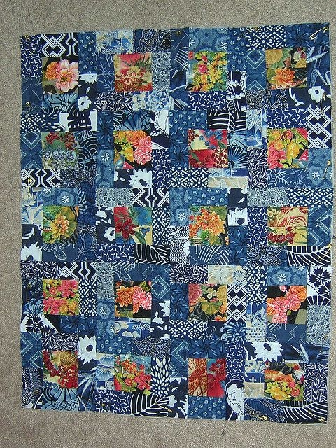 japanese scrap quilt 2003 japanese quilt patterns scrap Interesting Japanese Quilts Patterns Inspirations