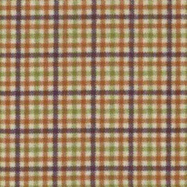 maywood flannel plaid purple masf18141 v quilting sewing quilt fabric the yard quilts fabrics cotton Cool Plaid Quilting Fabric Gallery