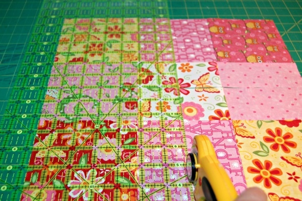 nine block quilt pattern quilt pattern Nine Block Quilt Pattern Inspirations