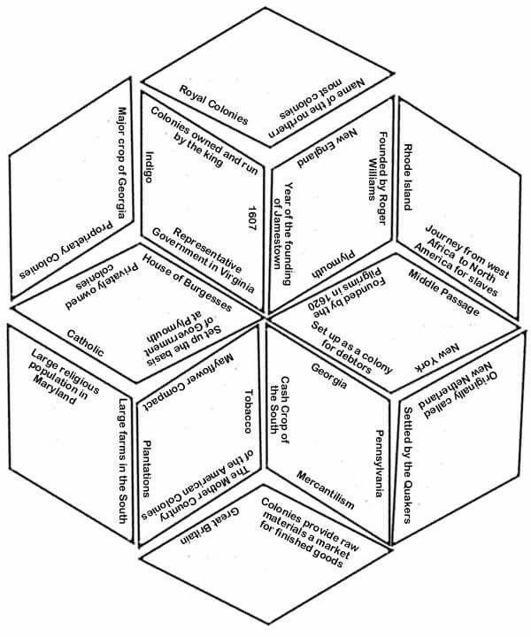 patterns tumbling blocks quilt paper piecing patterns Cozy Tumbling Blocks Quilt Pattern Template Gallery