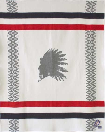 pendleton heroic chief blanket blanket print patterns Unique Indian War Bonnet Quilt Pattern Inspirations