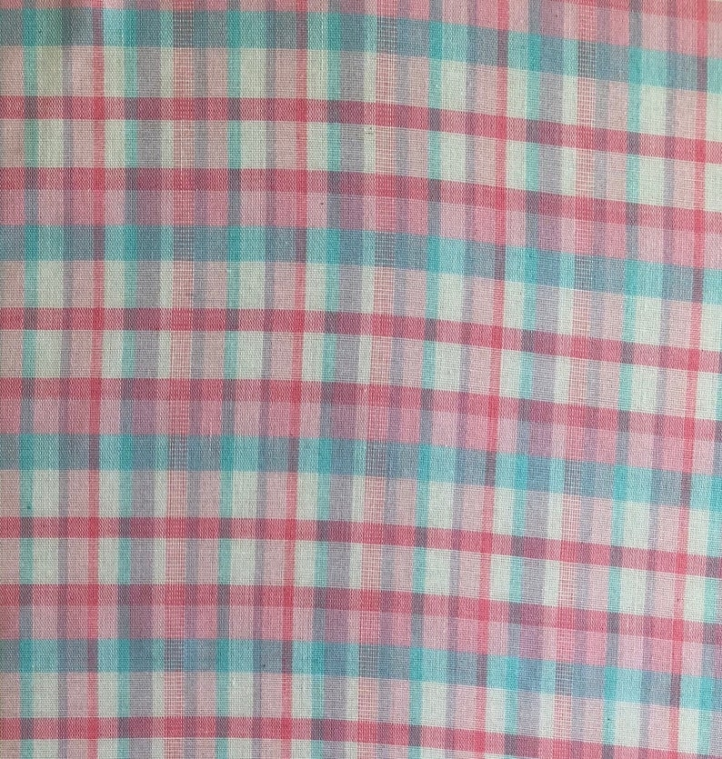 pink blue plaid fabric ba quilting fabric plaid ba fabric plaid quilting fabric pink plaid fabric blue plaid fabric Cool Plaid Quilting Fabric Gallery