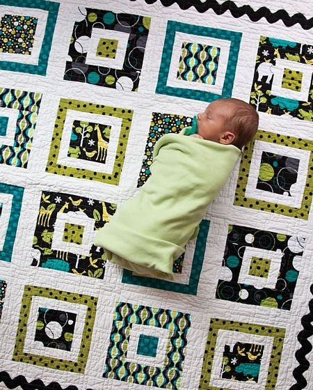 quilt for ba boy boys will be boys quilt boys quilt Stylish Patchwork Quilt Patterns For Boys