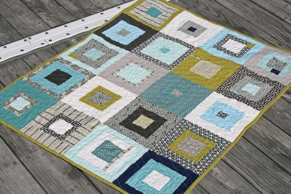 quilt patterns for boys quilt pattern Modern Quilt Patterns For Little Boys Gallery