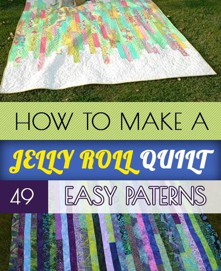 quilting patterns how to make a jelly roll quilt 49 easy Stylish Chevron Quilt Pattern Using Jelly Roll