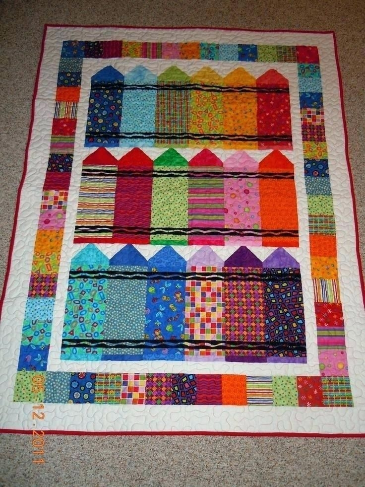 quilts little boy quilt patterns ba boy quilts patterns Modern Quilt Patterns For Little Boys Gallery