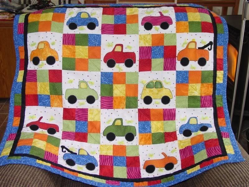retirado da net boys quilt patterns ba boy quilt Modern Quilt Patterns For Little Boys Gallery