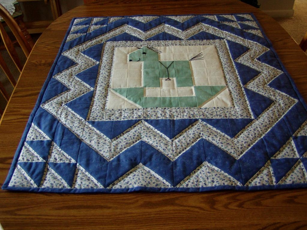 rocking horse quilt pattern free quilt pattern Modern Horse Baby Quilt Pattern Gallery
