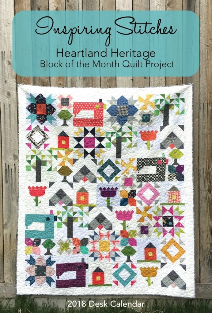 sew inspired quilt shop choice image handicraft items from Modern Sew Inspired Quilts Nauvoo Gallery