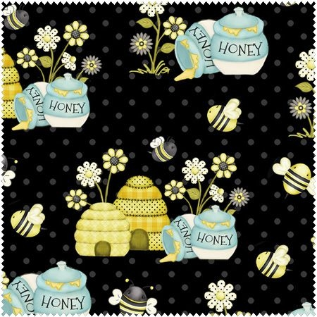 sew inspired quilts shop category honey bee mine Modern Sew Inspired Quilts Nauvoo Gallery
