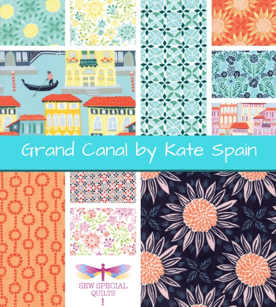 sew special quilts new product and fabric arrivals Cozy Sew Special Quilts Katy Texas Inspirations