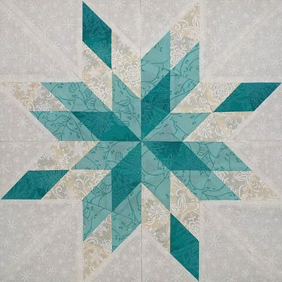 snowflake quilt block google search snowflake quilt quilts Stylish Snowflake Quilt Patterns