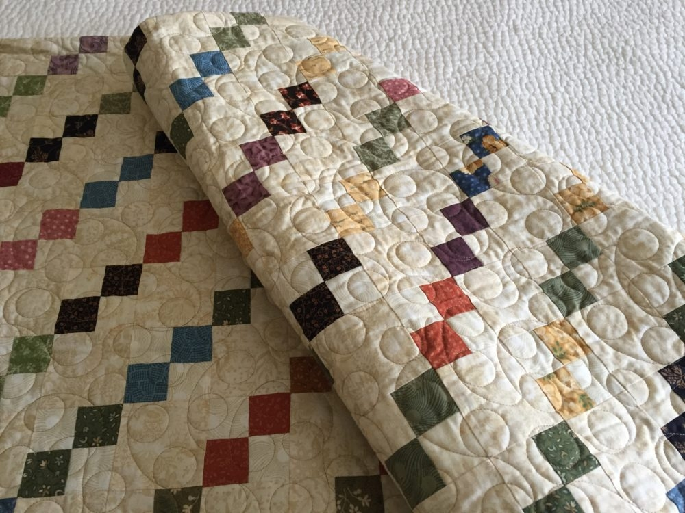 thimbleberries home page thimbleberriesnow Modern Thimbleberry Quilt Patterns Inspirations
