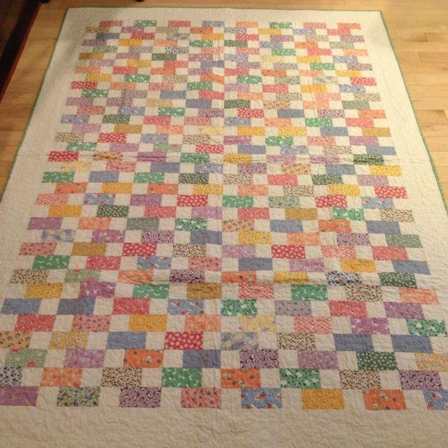 thirties fabric quilt patterns ba bricks in 1930s Elegant Unique 1930s Quilt Fabric Ideas Gallery