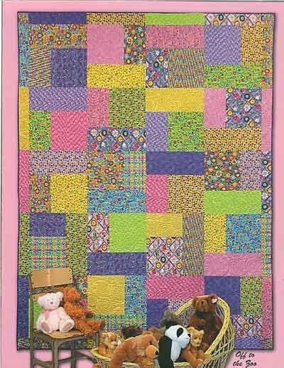turning twenty quilt pattern overall size 62 x 86 block 12 Cool Turning Twenty Quilt Pattern