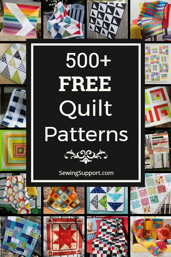 500 free quilt patterns traditional quilt patterns free 9 Beautiful Traditional Quilt Patterns Inspirations