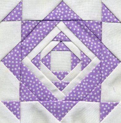 Beautiful a 9 dear jane quilt quilt blocks easy quilt block patterns 9 New Dear Jane Quilt Block Patterns