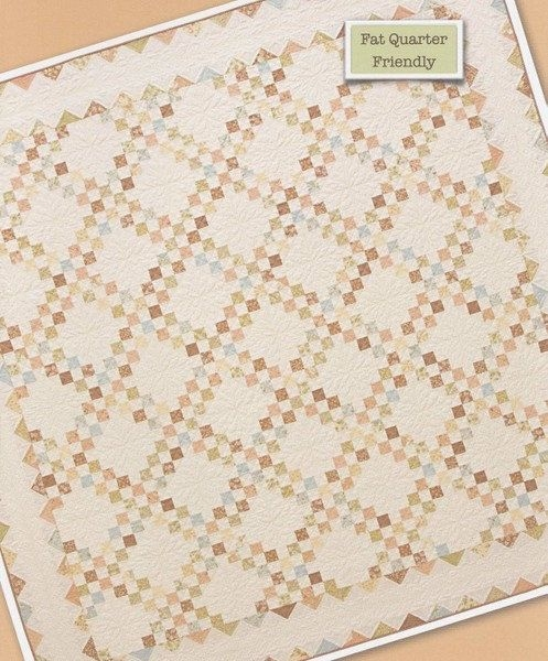 Beautiful daisy chain quilt pattern fig tree quilts patchwork und 9 Modern Fig Tree Daisy Chain Quilt Pattern Inspirations