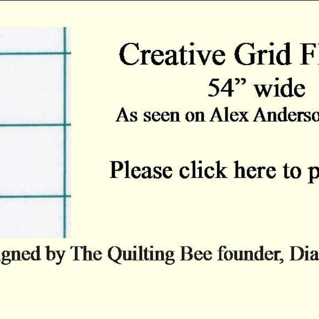 Beautiful eddies quilting bee sunnyvale california Elegant Eddies Sewing And Quilting Center Inspirations