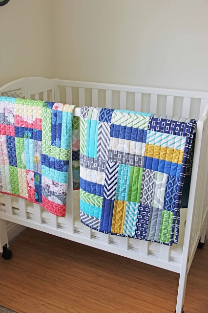 Beautiful free jelly roll quilt patterns u create 11 Stylish Jelly Roll Quilt Patterns Easy Gallery