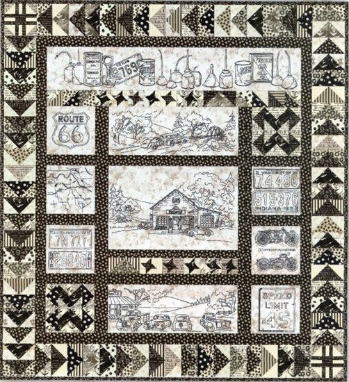 Beautiful pin on quilting Interesting Crabapple Hill Quilt Patterns