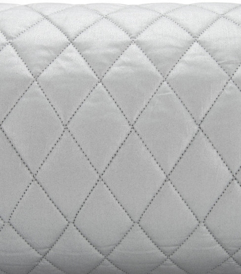 Beautiful quilted ironing board cover fabric 43 Modern Pre Quilted Fabric Joann Inspirations