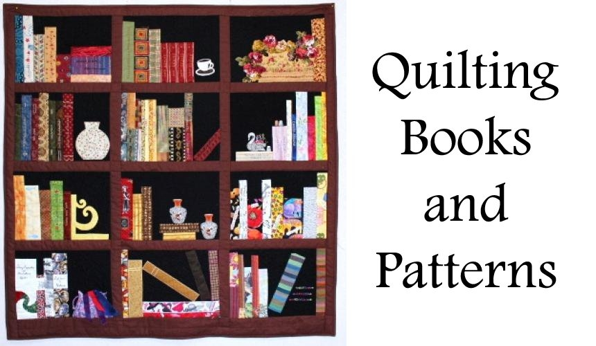 Beautiful quilting and sewing knitting and crochet books patterns 10 New Quilting Books And Patterns Inspirations