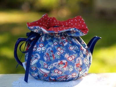 Beautiful tea cozy patterns tea cozy pattern tea cosy pattern tea cozy 9 Modern Quilted Tea Cosy Pattern Inspirations