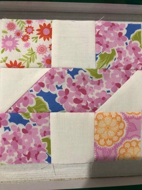 Beautiful wandering 9 patch ba clothes quilt quilts quilt block 10 Unique Crazy 9 Patch Quilt Pattern Gallery