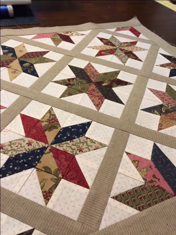 best 25 country quilts ideas on pinterest quilt patterns 9 New Pinterest Quilting Patterns Gallery
