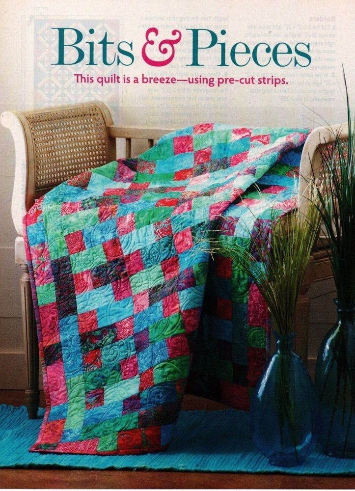 bits pieces quilt pattern pieced lb square quilt quilts 9 Modern Bits And Pieces Quilt Pattern Gallery
