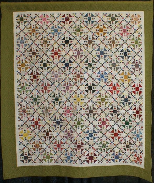 Cool cute oh my gosh quilt pattern inspirations quilts quilt 9 Beautiful Oh My Gosh Quilt Pattern Inspirations