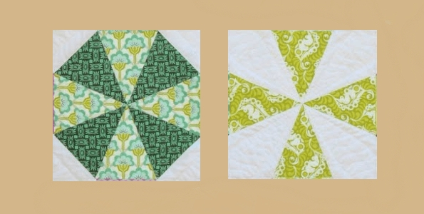 Cool design your own kaleidoscope quilt quilting digest 11 Cozy Kaleidoscope Quilt Layout Ideas Gallery